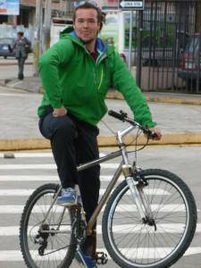 Projet Cordillere a Bicyclette !!! p1000606-225x300