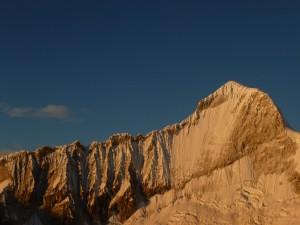 El Nevado Pisco (5700m)  p1010333-300x225